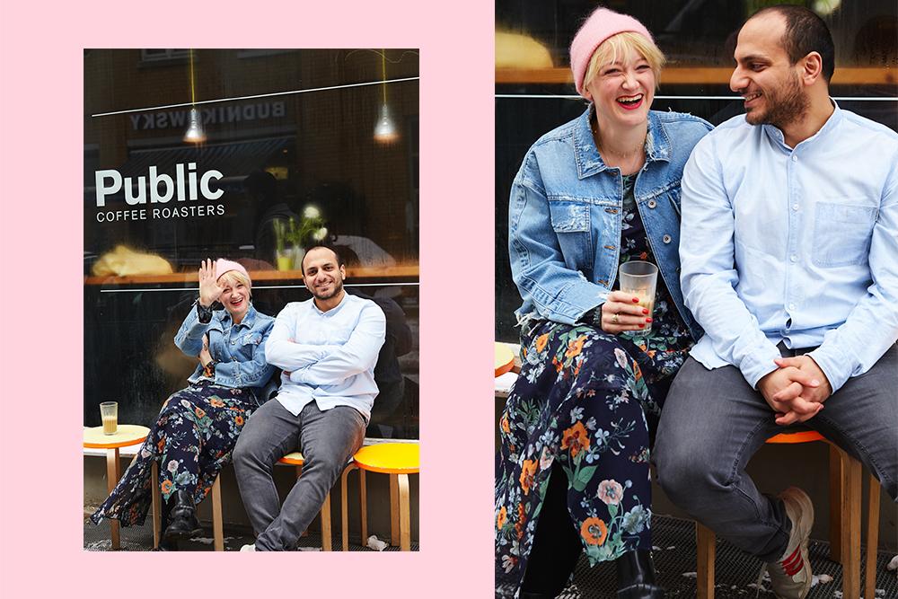 Public-Coffee-Roasters