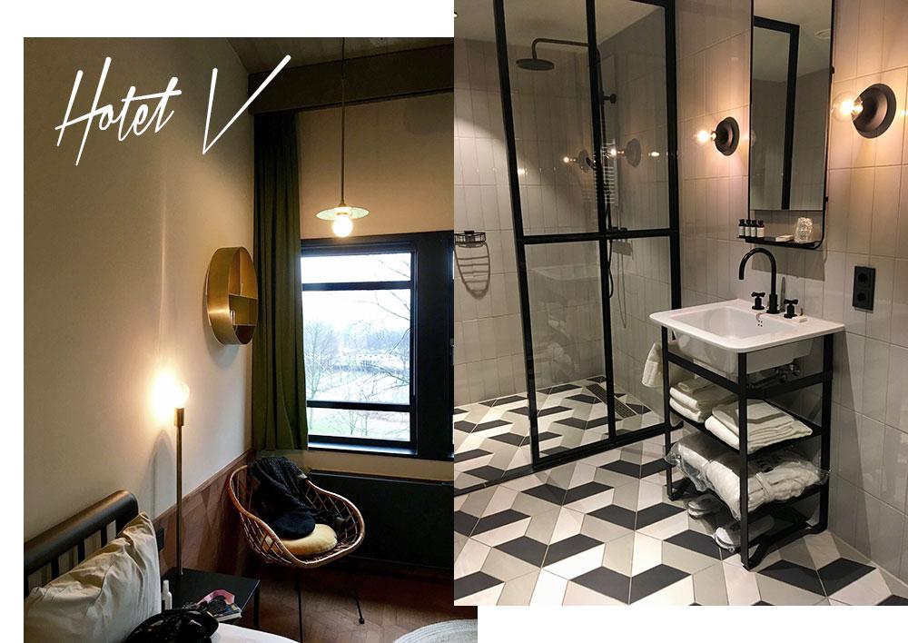 femtastics-Amsterdam-Hotel-V