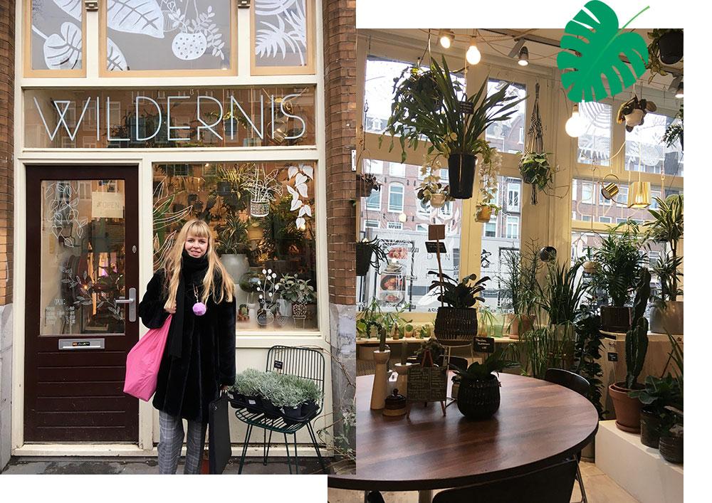 femtastics-Amsterdam-Wildernis