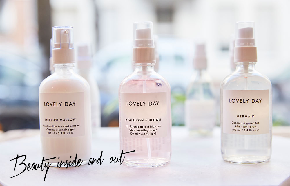 femtastics-Lovely-Day-Botanicals-Produkte