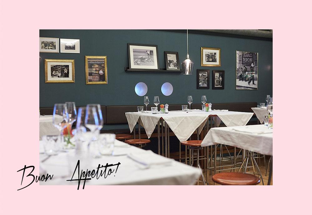 femtastics-Restaurant-Monti-Muenchen