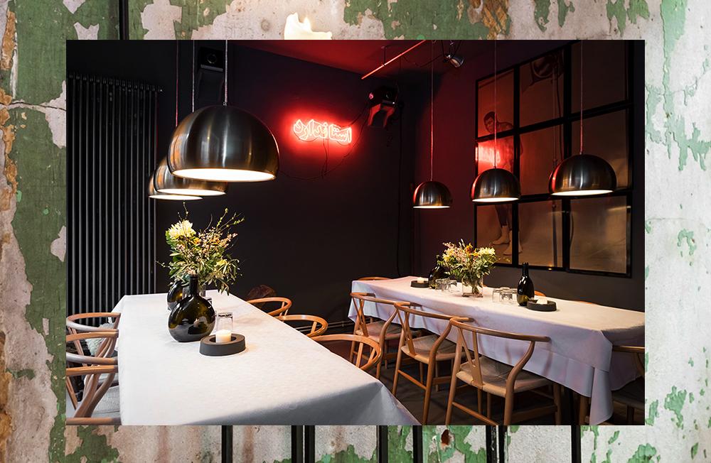 femtastics-Standard-Hamburg-Aperitivo-Bar-Cafe