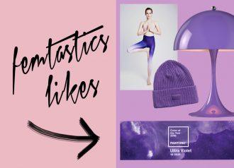 femtastics-likes-pantone-ultra-violet