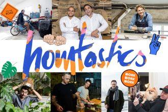 homtastics-Onlinemagazin-neu