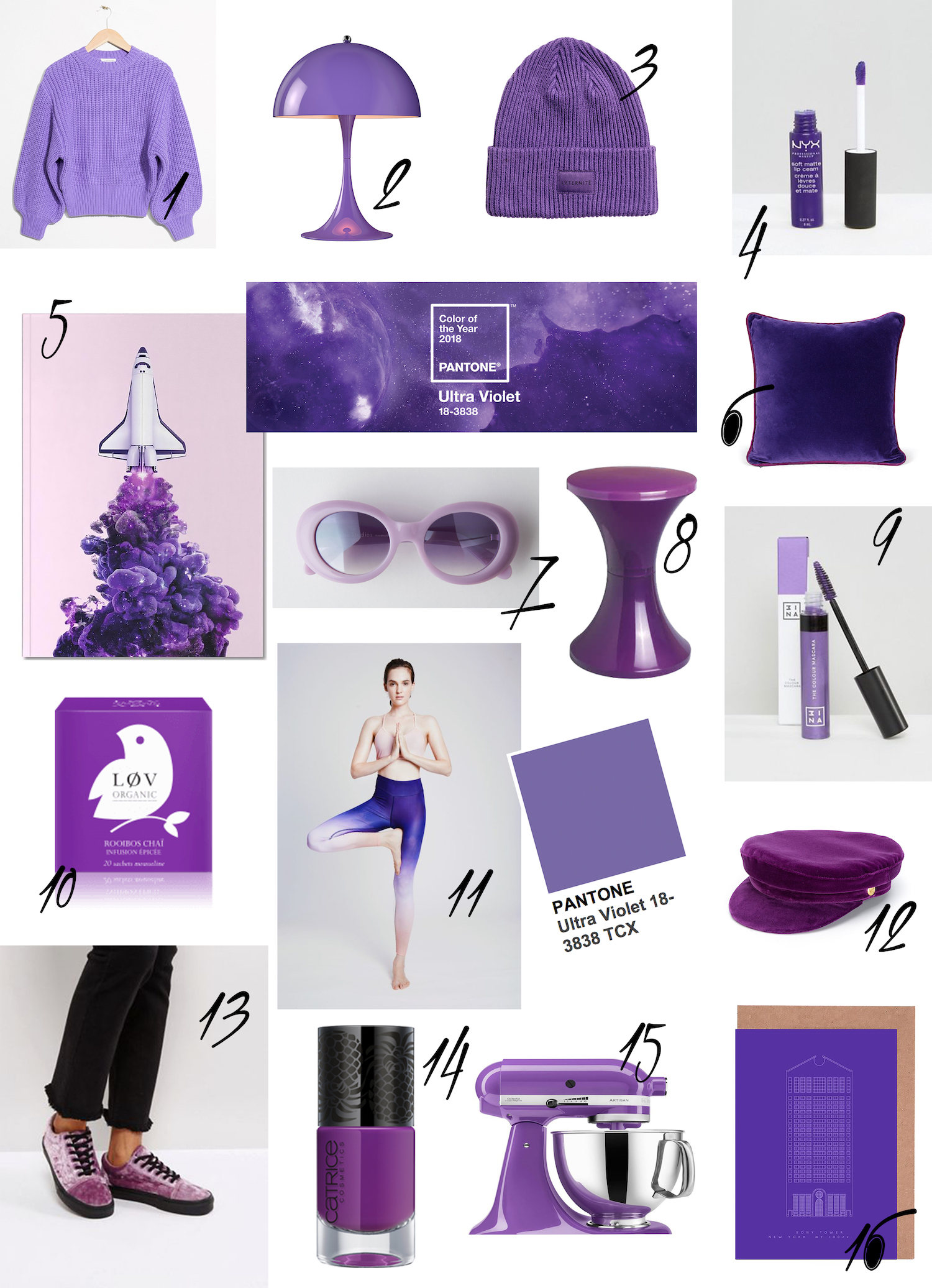 pantone-ultra-violet-trend