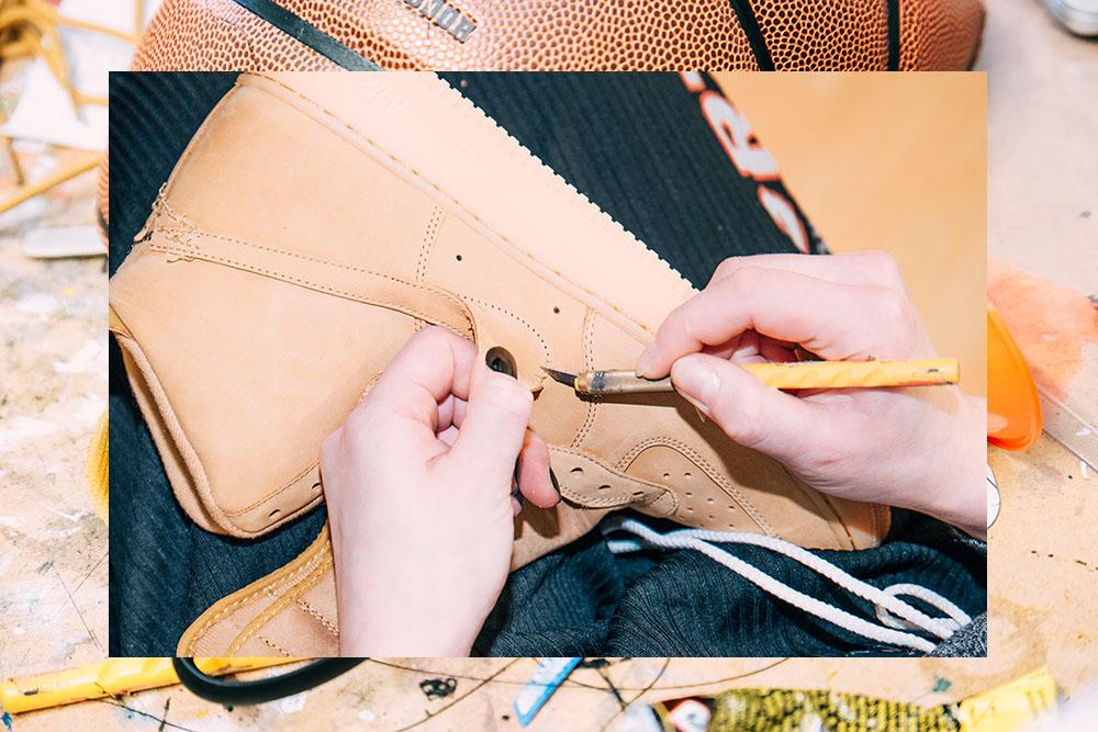 11-henriette-wagener-sneaker
