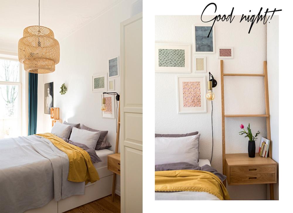170qm-homestory-schlafzimmer