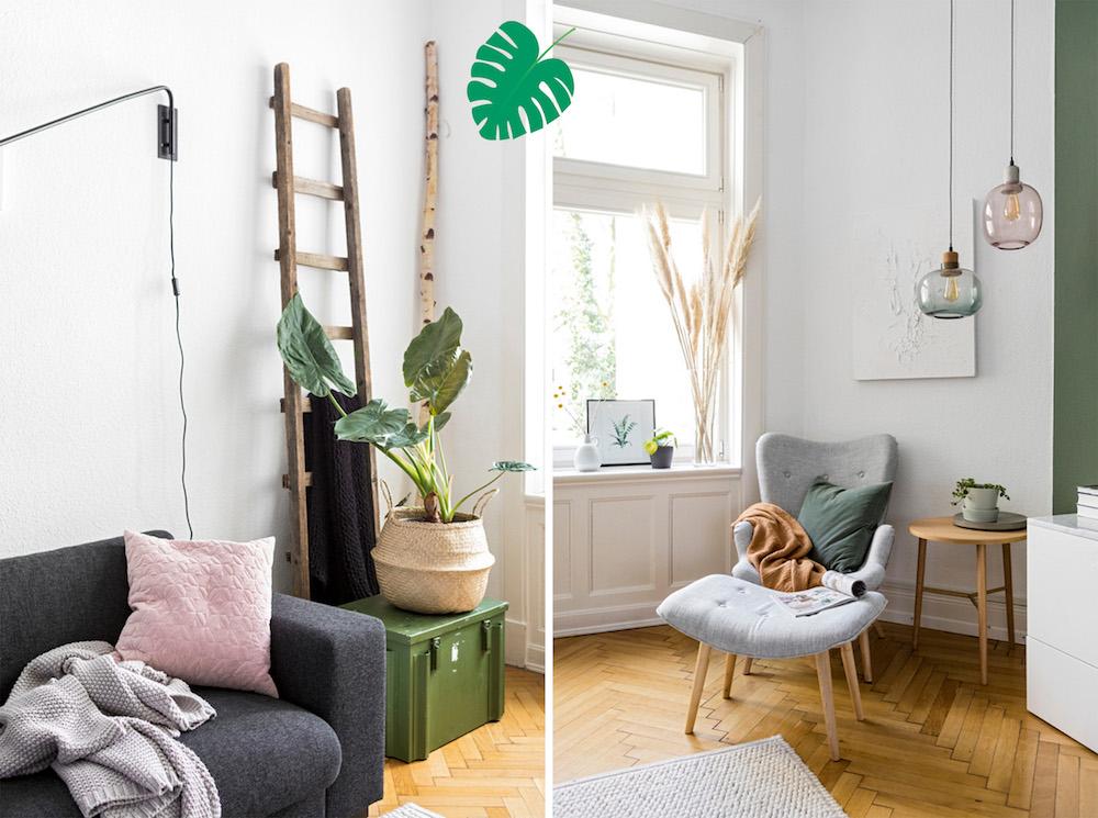 170qm-homestory-wohnzimmer