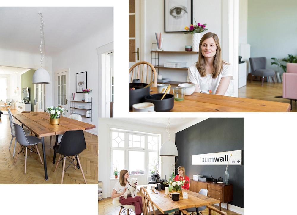 170qm-homestory-wohnzimmer2