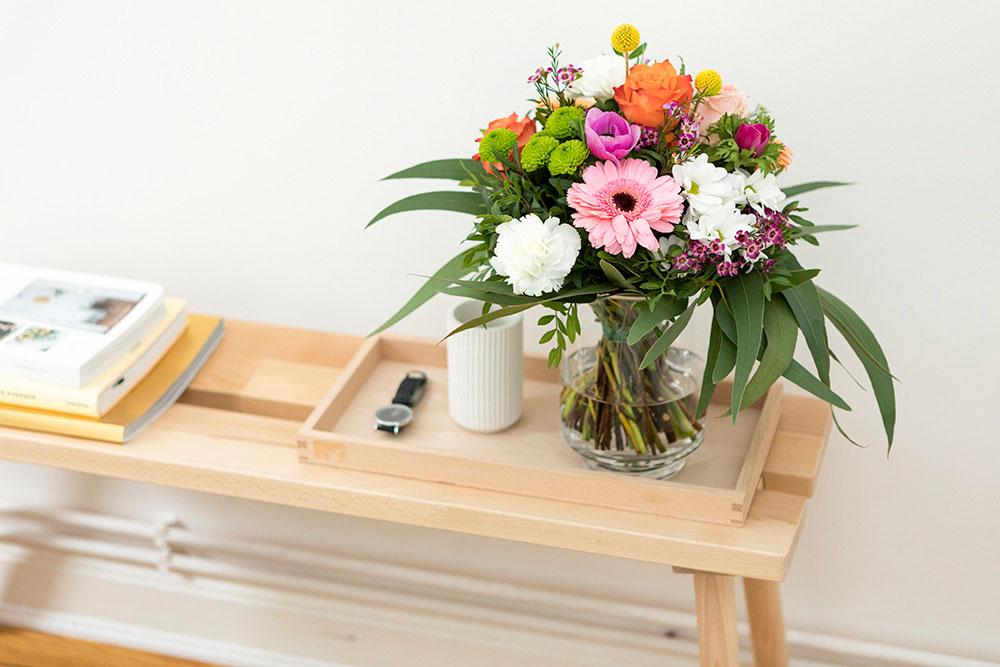 Femtastics-Blume2000de-Blumen-Weltfrauentag