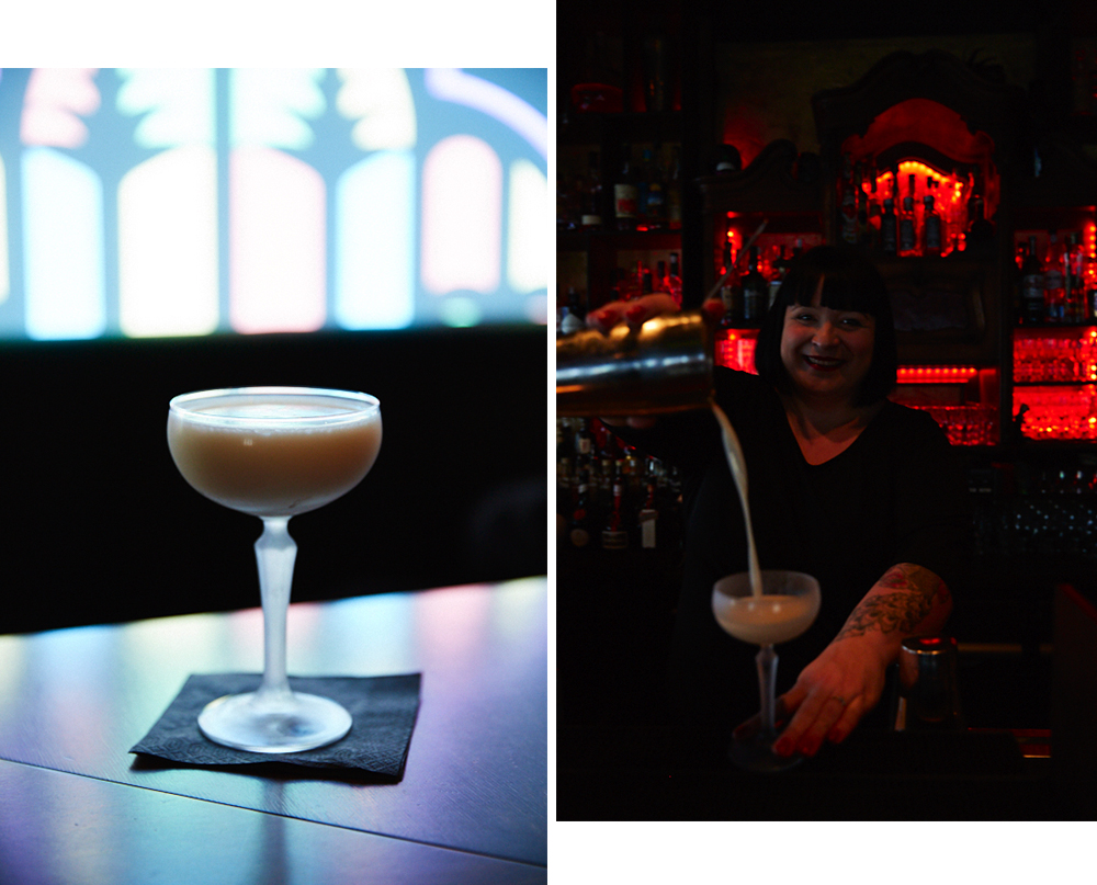 Femtastics-Chug-Club-Betty-Kupsa-Buttermilch-Margarita