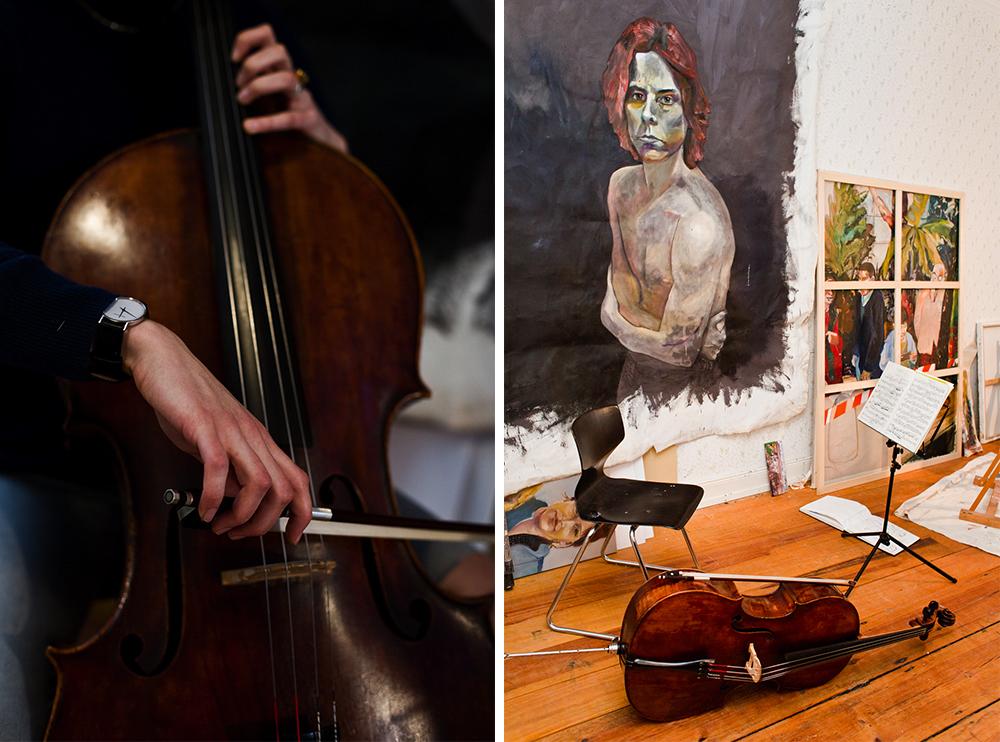 Femtastics-Clara-Dittmer-Cello-Hamburg