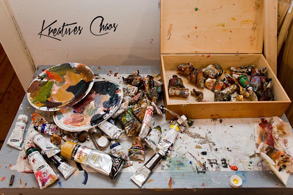 Femtastics-Clara-Dittmer-Kunst-Farben