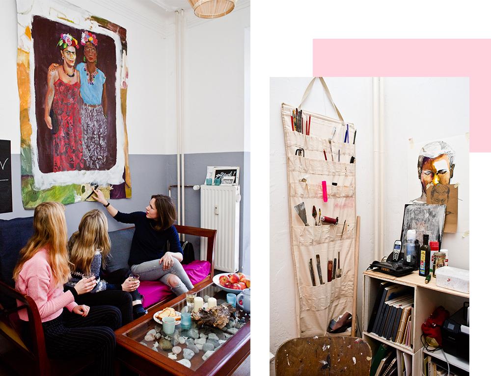 Femtastics-Clara-Dittmer-Kunst-Interview