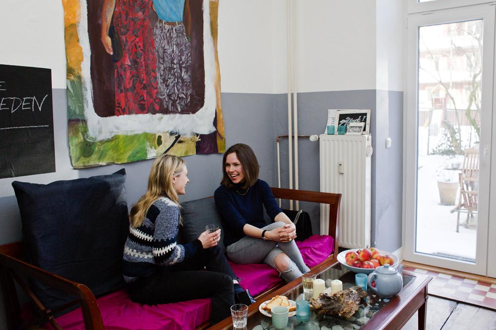 Femtastics-Clara-Dittmer-Malerei-Interview