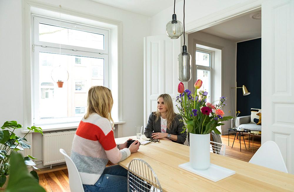 Femtastics-Interview-Wohnglueck-Hamburg-Bloggerin
