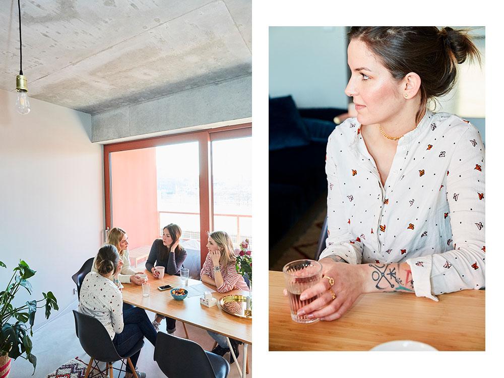 Femtastics-Marie-Jaster-Freundinnen-Interview