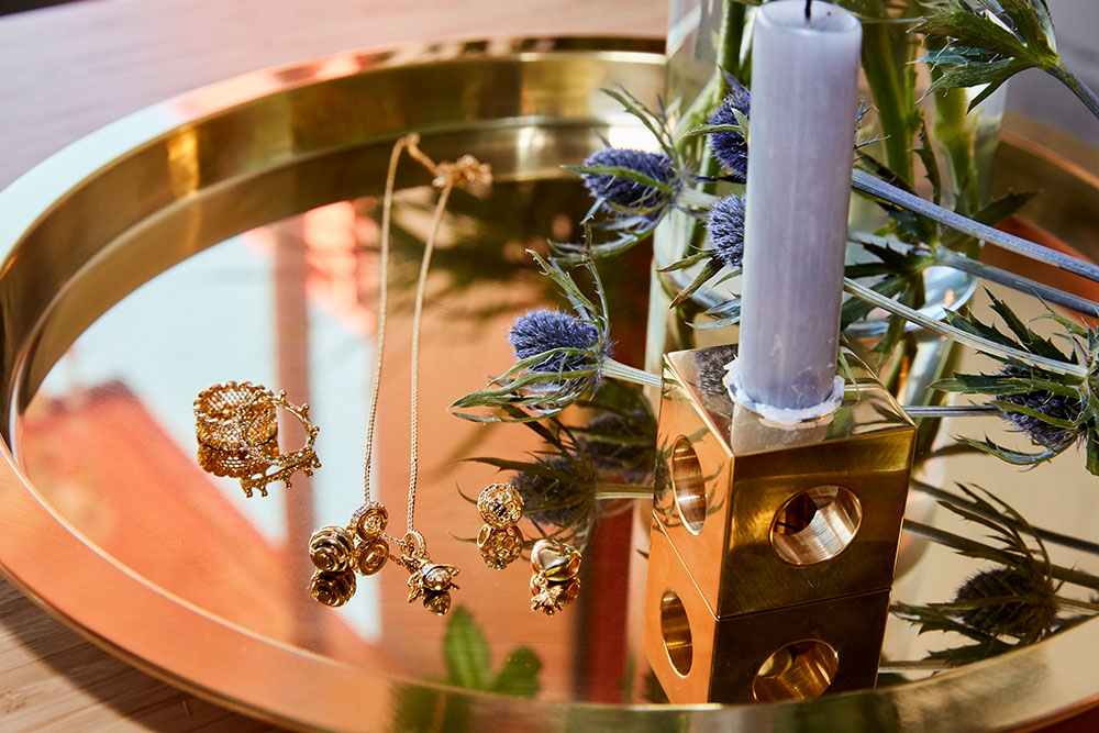 Femtastics-PANDORA-Shine-Ringe-Ketten-Charms