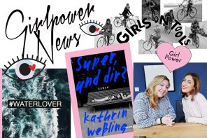 Girlpower News | KW 11