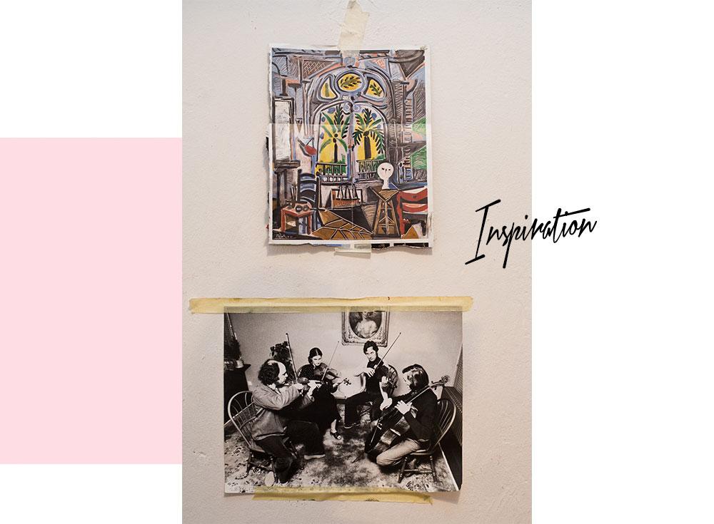 femtastics-Clara-Dittmer-Atelier-Postkarte