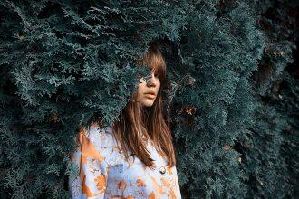 femtastics-Musikerin-Lxandra