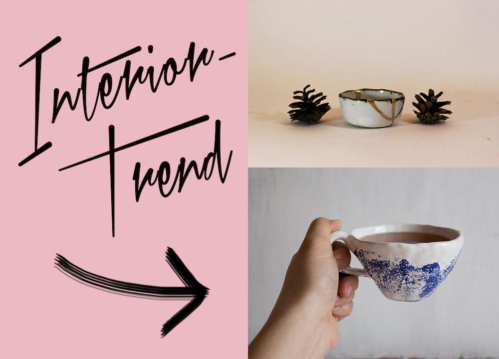 femtastics-interior-trend-wabi-sabi
