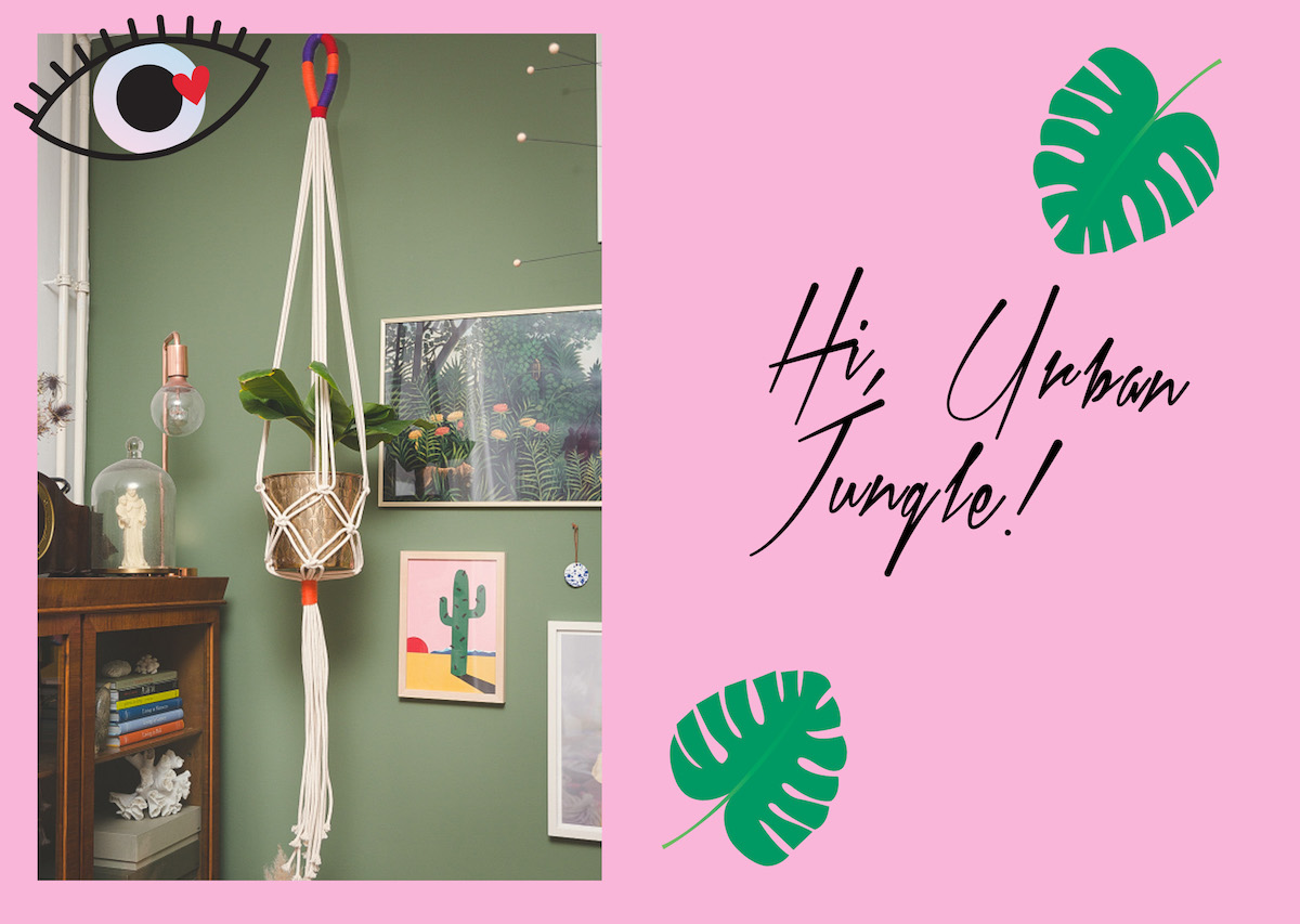 plant-hanger-urban-jungle