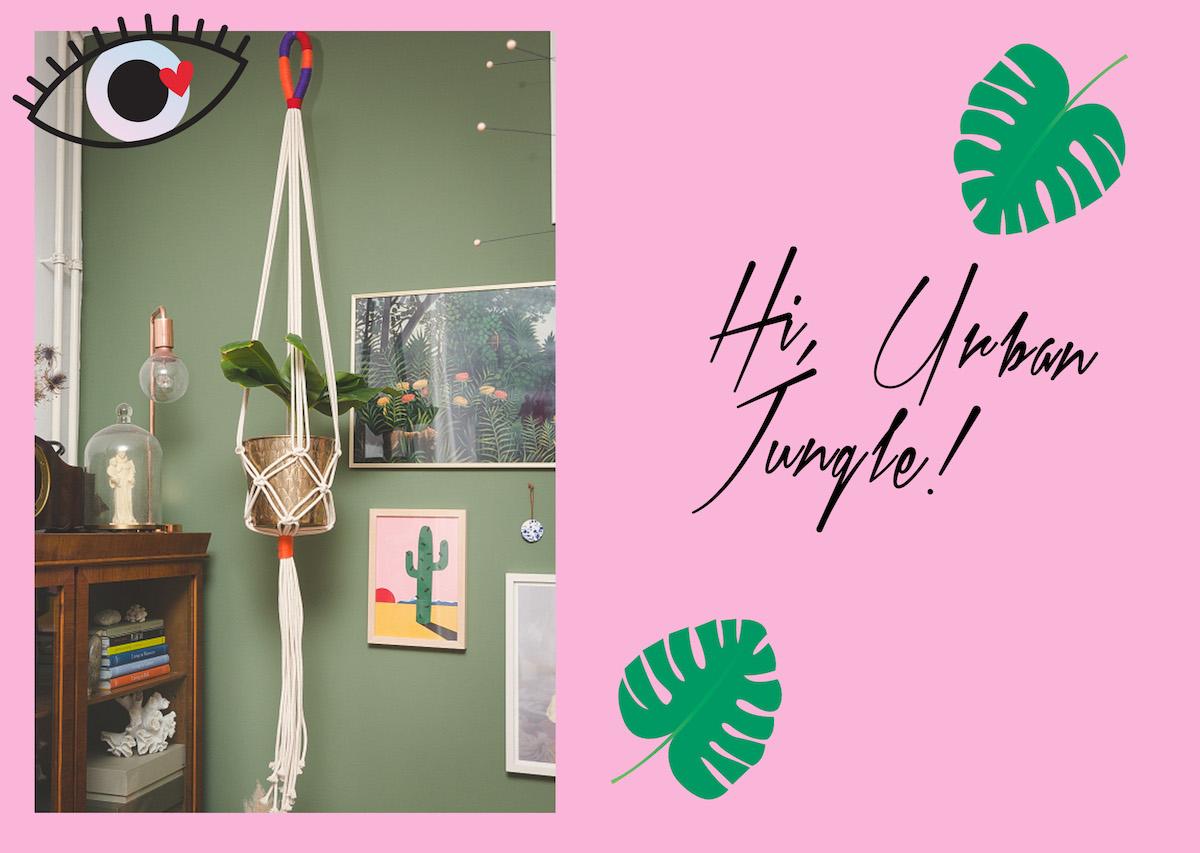 plant-hanger-urban-jungle