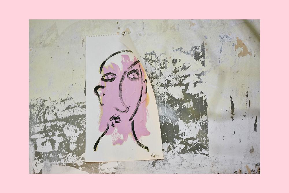 12-abstrakte-malerei
