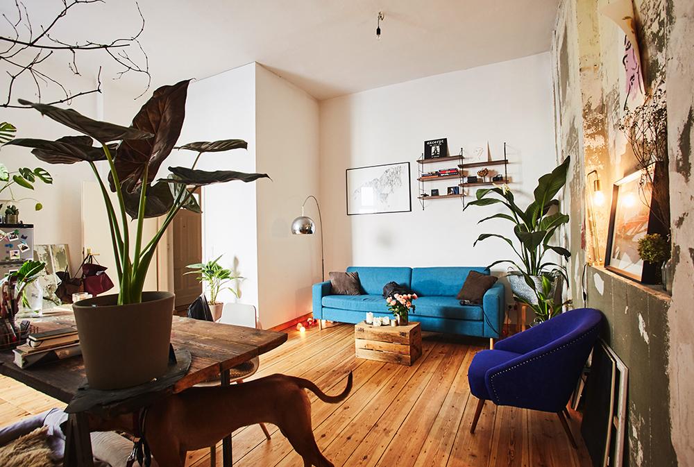 15-wohnzimmer-scalamari