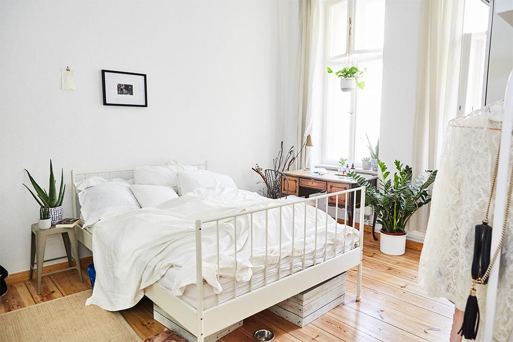 17-schlafzimmer-femtastics