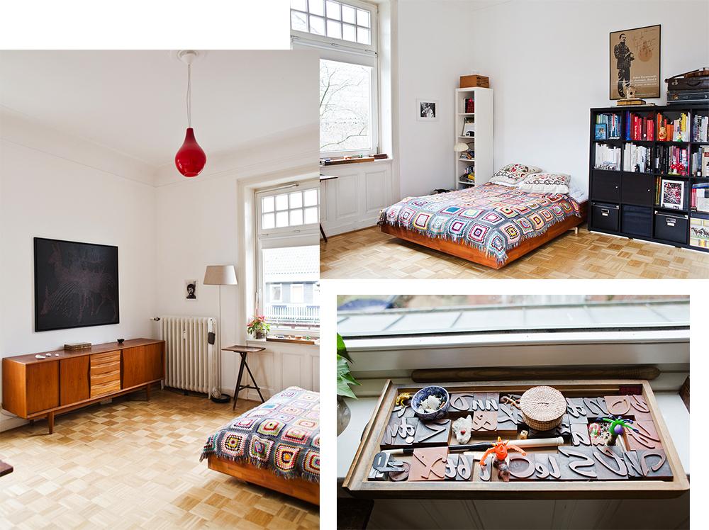 Femtastics-Larissa-Bertonasco-Schlafzimmer