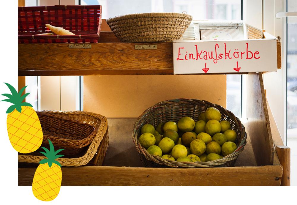 Femtastics_the-good-food-koeln_03