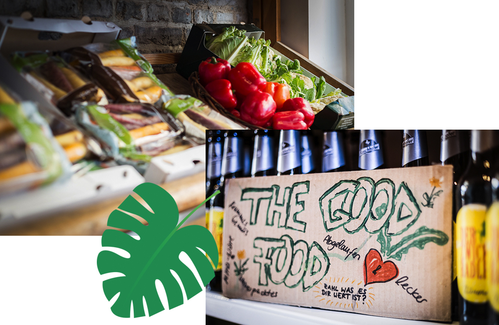 Femtastics_the-good-food-koeln_13