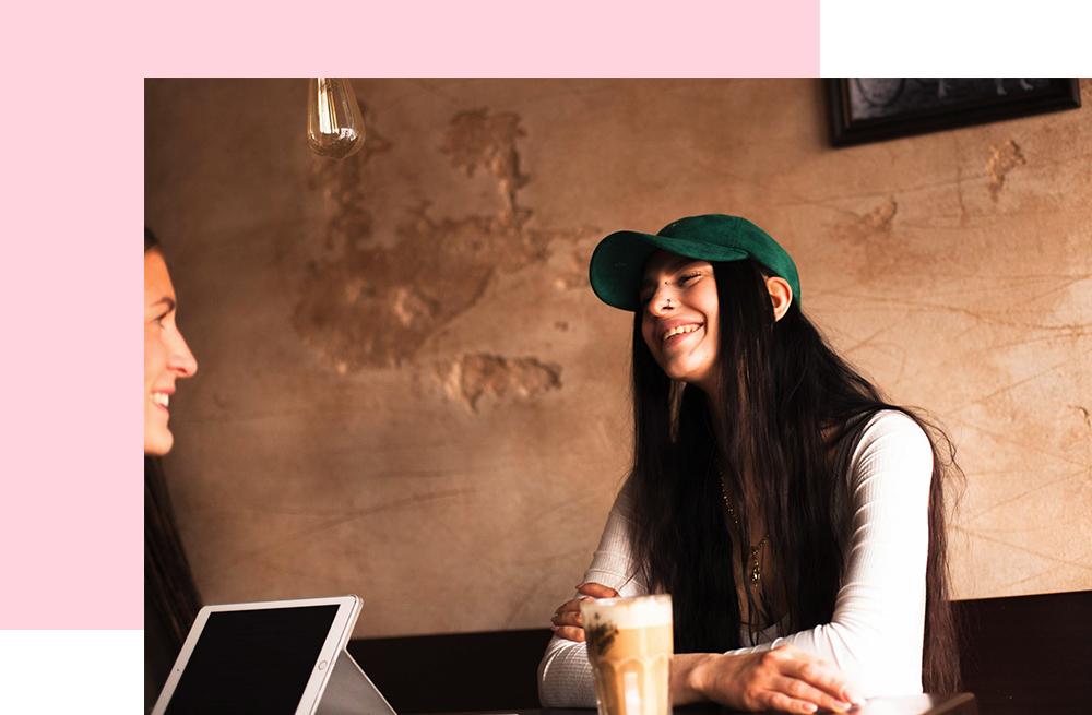 02-frnksson-interview
