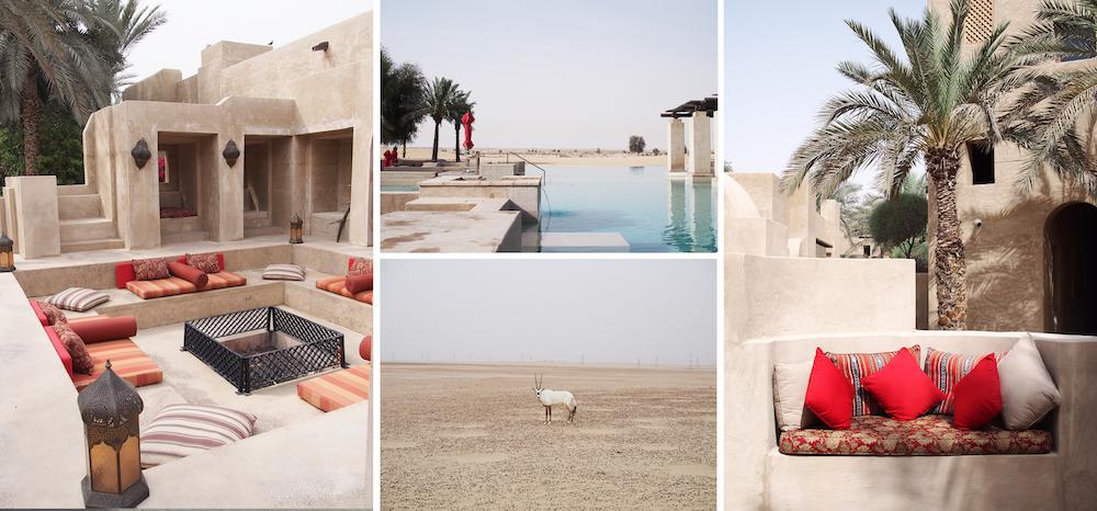 Bab-Al-Shams-Hotel-Dubai