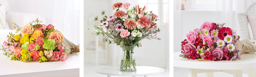 Blume2000de-Muttertag