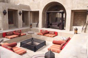 femtastics Guide: 12 Hotspots in Dubai!
