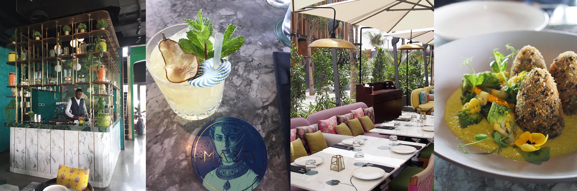 Dubai-Masti-Restaurant