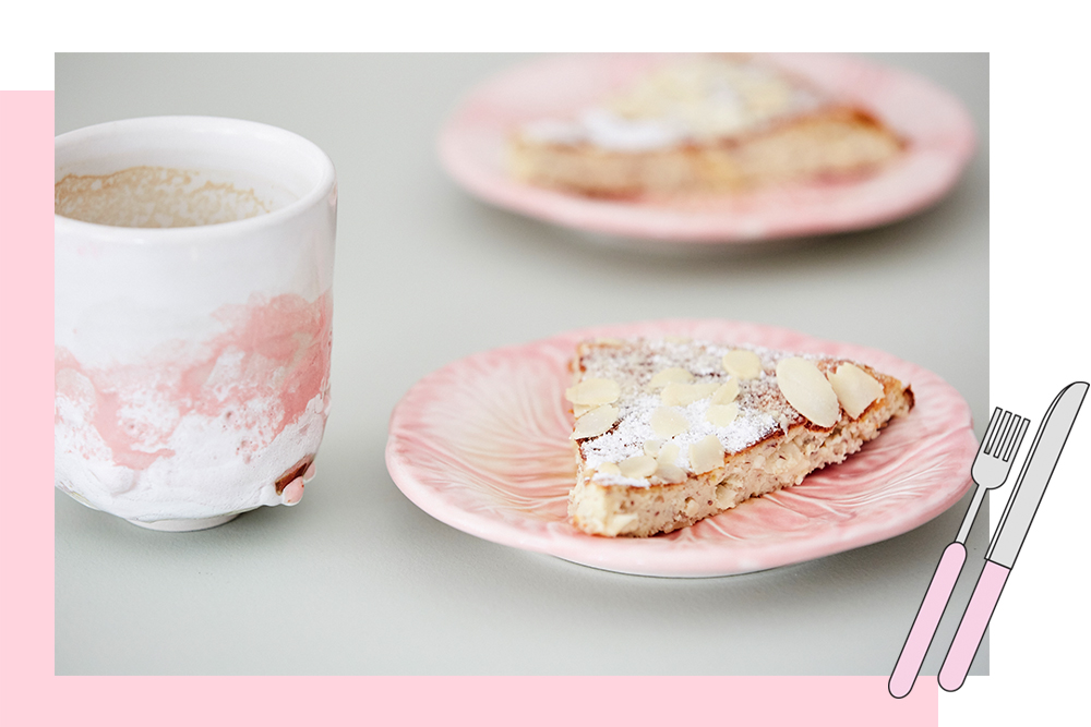Femtastics-Biscuit-China-rosa-Keramik