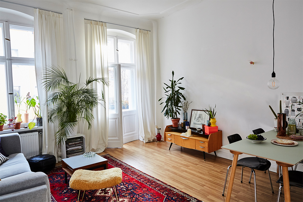 Femtastics-Karoline-Borsch-Wohnzimmer