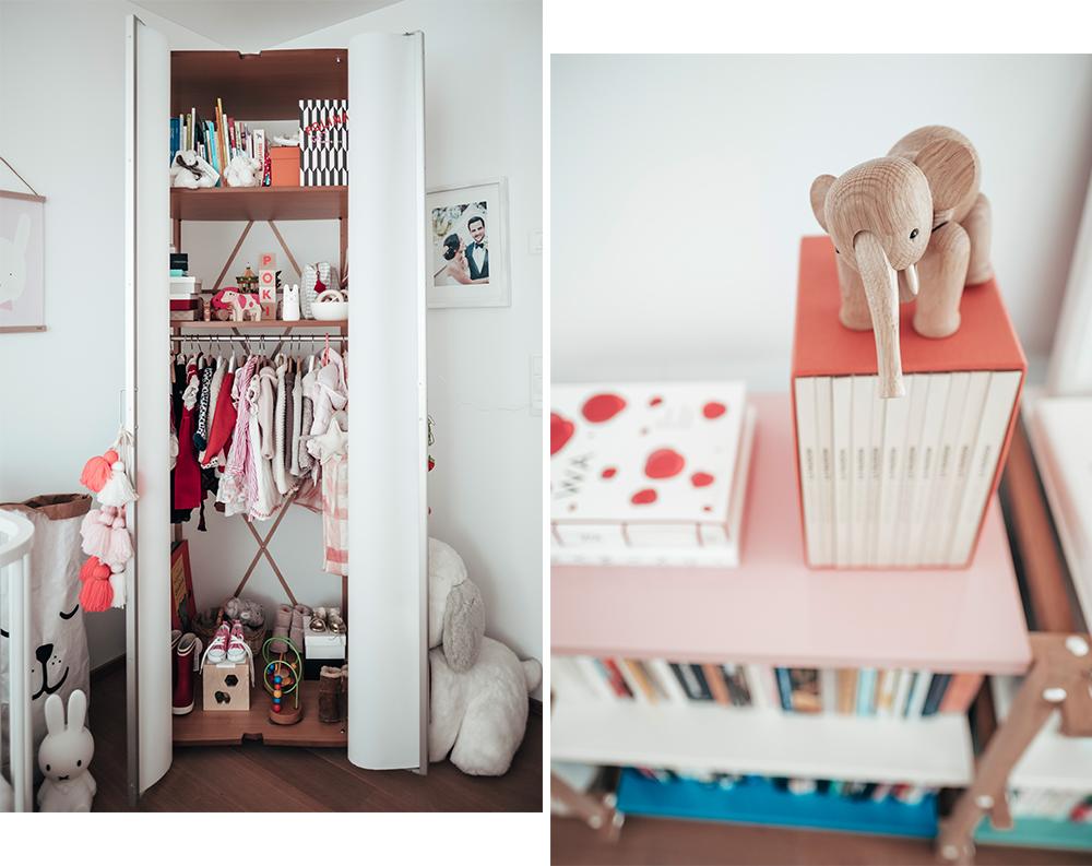 Femtastics-Mia-Vadasz-Kinderzimmer-Einrichtung