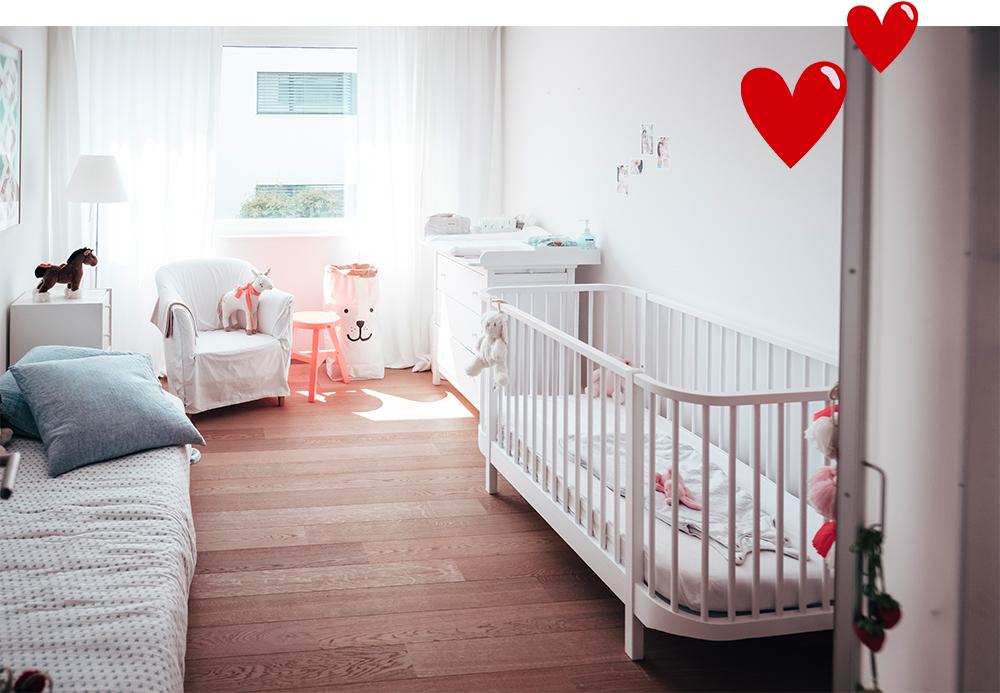 Femtastics-Mia-Vadasz-Kinderzimmer