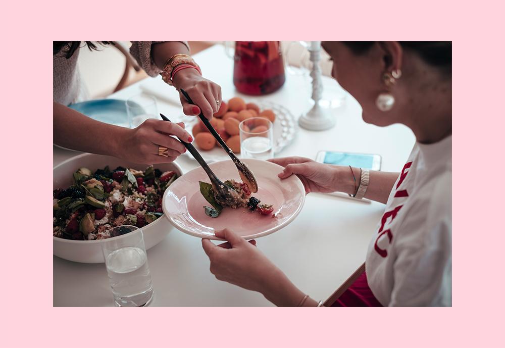 Femtastics-Mia-Vadasz-Lunch