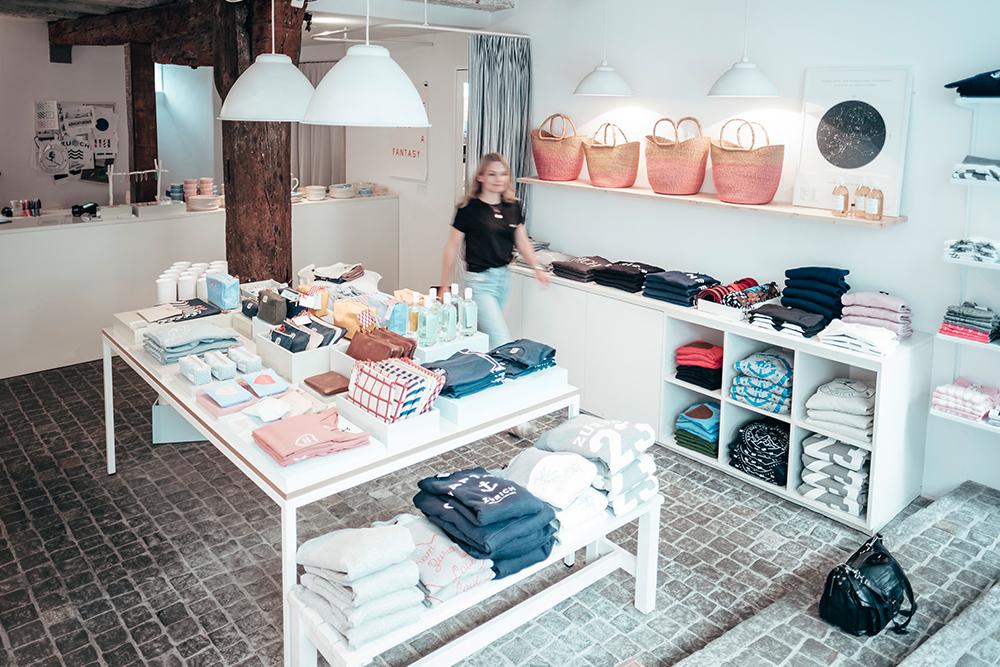 Femtastics-Townhouse-Zurich-Concept-Store
