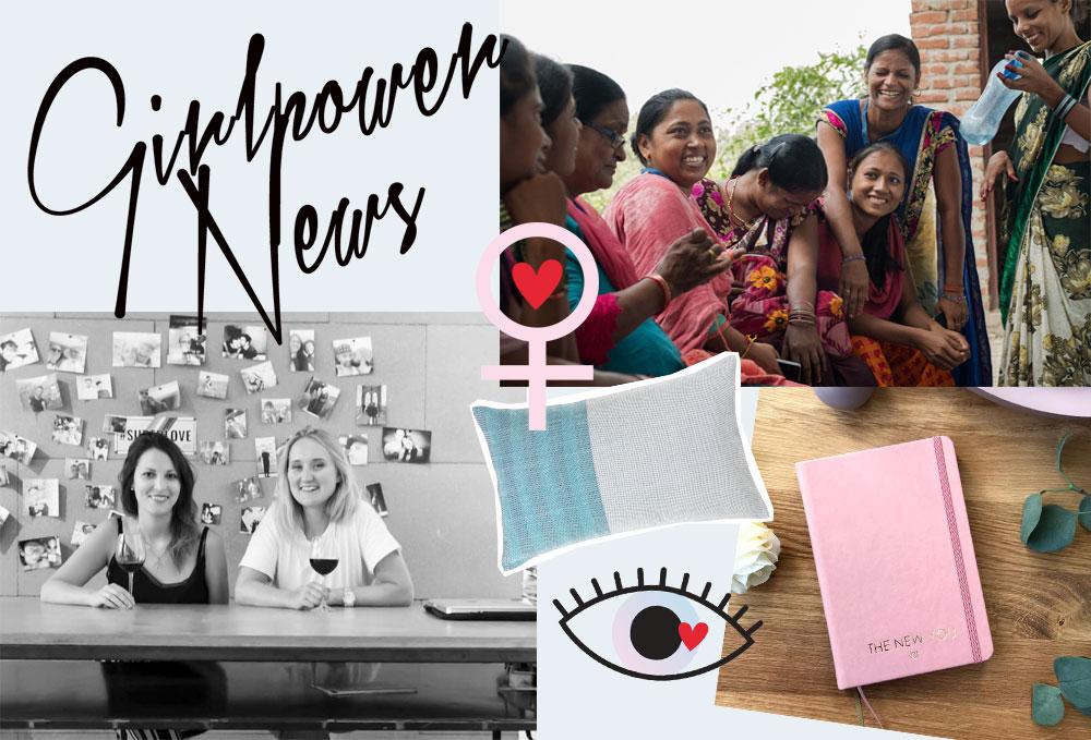 Girlpower-News-KW-20-2018