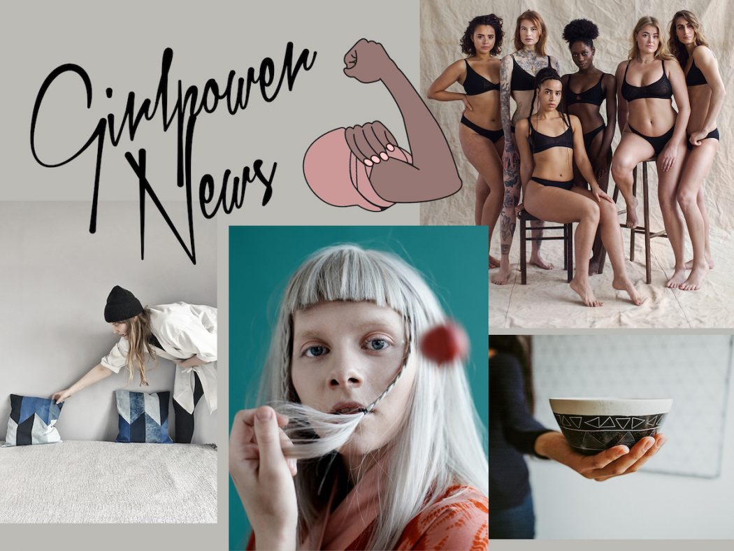 Girlpower-News_KW19
