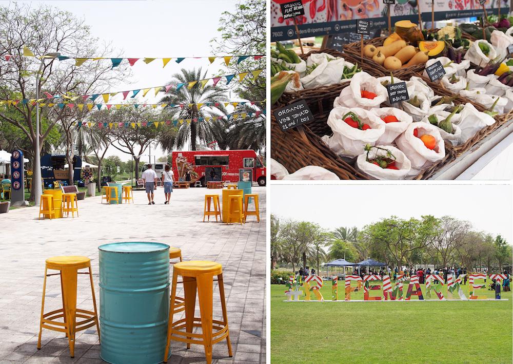 Ripe-market-Dubai
