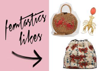 femtastics-Likes-Hummer-Krebse-Trend