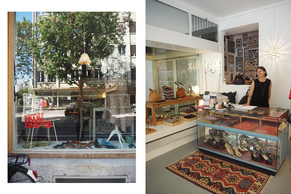 femtastics-Zuerich-Shops